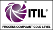 ITIL Gold.png