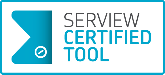 Serview Certified Tool.png